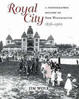 Royal City PDF