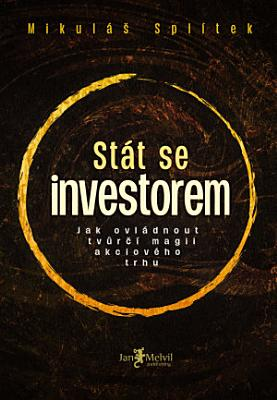 St  t se investorem PDF