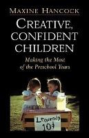 Creative  Confident Children PDF