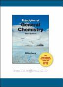 Principles of General Chemistry PDF