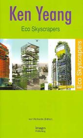 Eco Skyscrapers I