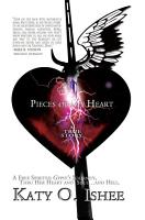Pieces of My Heart PDF