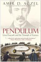 Pendulum PDF