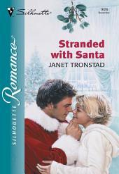 Stranded With Santa