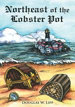 Northeast of the Lobster Pot