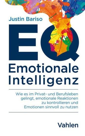 EQ   Emotionale Intelligenz PDF