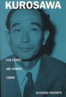 Kurosawa PDF