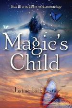 Magic's Child
