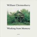William Christenberry