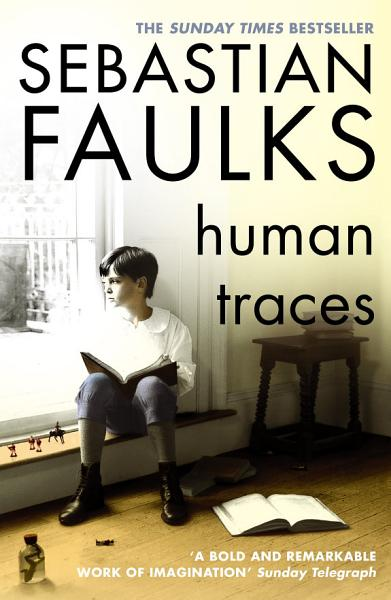 Download Human Traces Book