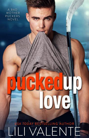 Pucked up Love PDF