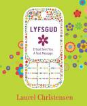 LYFSGUD Book