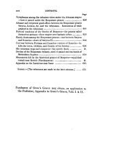 History of Greece: Volume 12