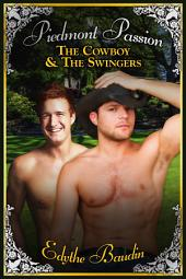 The Cowboy and The Swingers