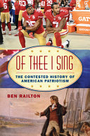 Of Thee I Sing competing Visio PDF