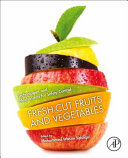 Fresh Cut Fruits and Vegetables PDF