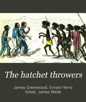 The Hatchet Throwers