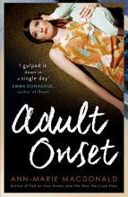 Adult Onset PDF
