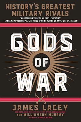 Gods of War