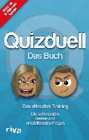 Quizduell PDF