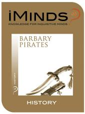 History: Barbary Pirates