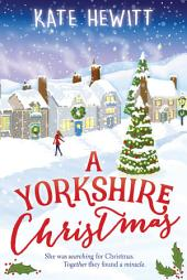 A Yorkshire Christmas