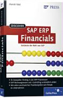 Discover SAP ERP financials PDF