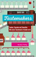 Tastemakers PDF