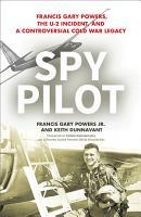 Spy Pilot PDF