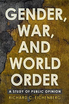 Gender  War  and World Order