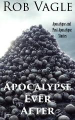 Apocalypse Ever After