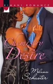 Chemistry of Desire