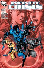 Infinite Crisis (2005-2006) #5
