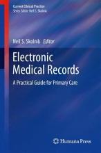 Electronic Medical Records PDF