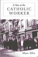 A Year at the Catholic Worker PDF