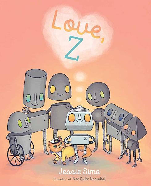 Download Love  Z Book