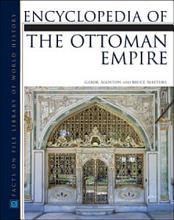 Encyclopedia of the Ottoman Empire PDF