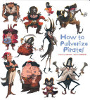 How to Pulverize Pirates PDF