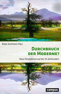 Durchbruch der Moderne  PDF
