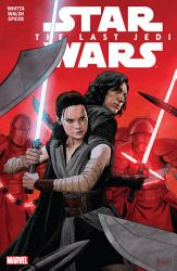 Star Wars Book PDF