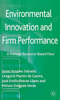 Environmental Innovation and Firm Performance PDF