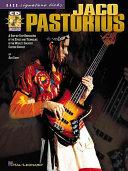Jaco Pastorius PDF