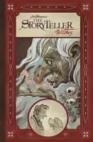 Jim Henson s Storyteller  Witches PDF