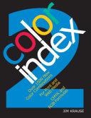 Color Index 2 PDF