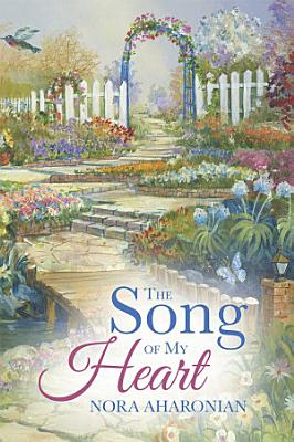 The Song of My Heart PDF