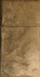Hieremiae Drexelii Aurifodina artium et scientiarum omnium, excerpendi solertia: Omnibus litterarum amantibus monstrata