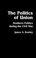 The Politics of Union PDF