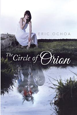 The Circle of Orion PDF