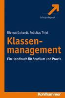 Klassenmanagement PDF