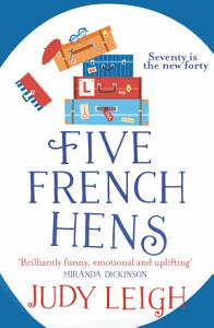Five French Hens